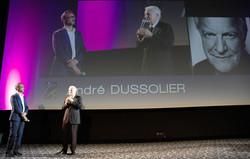 ©Déborah_Puente-André_Dusollier_cérémonie_ouverture.jpg