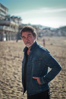 Olivier Marchal