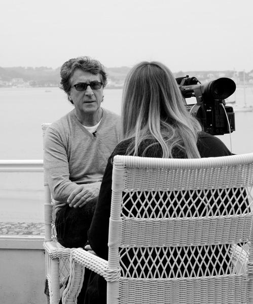 ©Déborah_Puente-Interview_François_Cluzet.jpg
