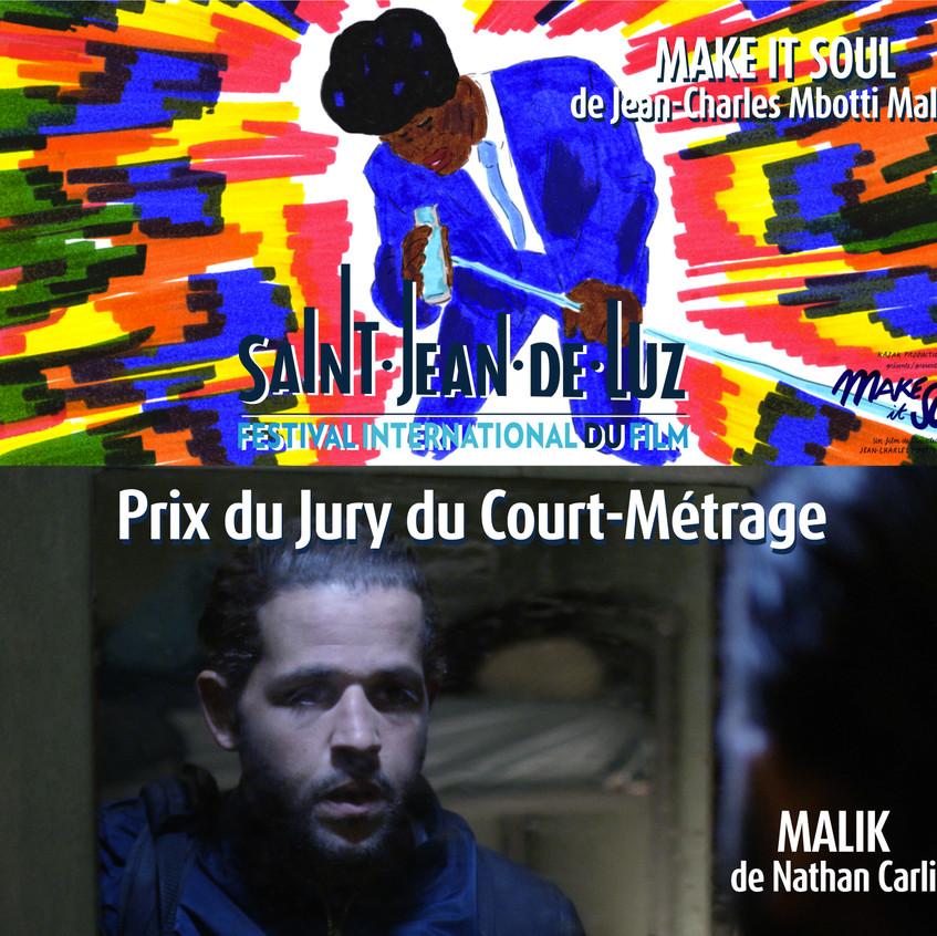 Prix CM Jury