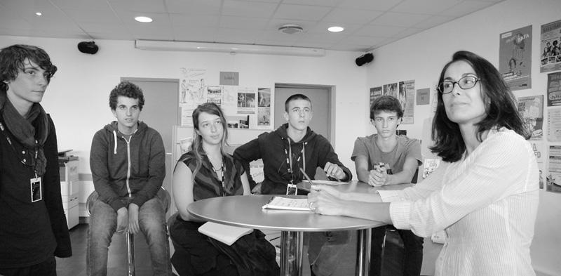 ©Déborah_Puente-Muriel_Panel_et_jury_jeunes.jpg