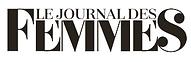 Logo journal des femmes.png