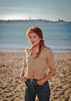 Julie Piaton