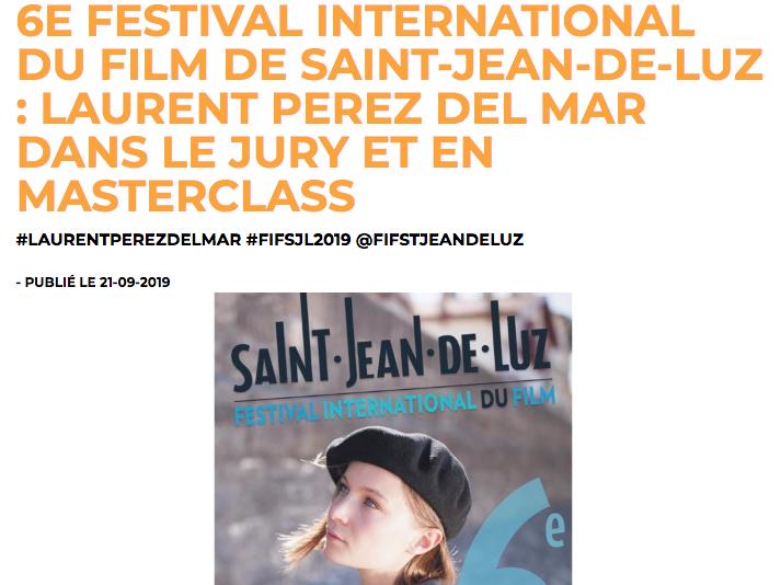 21-09-2019 Cinezik.org