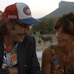 L'Amour_Flou_Still_10_∏_Escazal_Films.pn