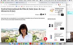 20-09-2019 Journaldesfemmes.fr