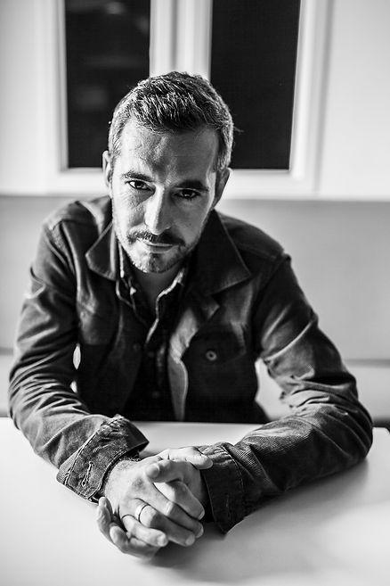 Xavier Legrand.jpg