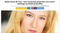 24-09-2018 SudOuest.fr