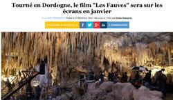 27-09-2018 SudOuest.fr
