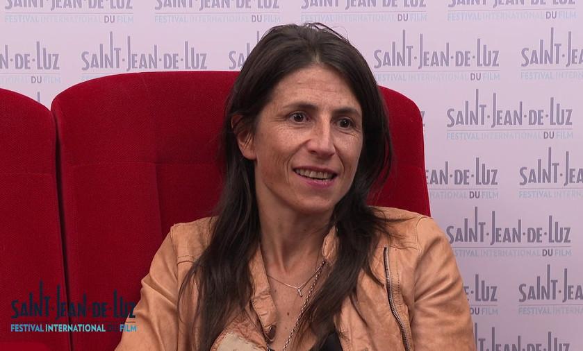 Marche ou crève - Interview de la réalisatrice Margaux Bonhomme
