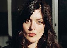 Portrait_Valérie.jpeg