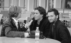 ©Déborah_Puente-Interview_équipe_La_Marche.jpg