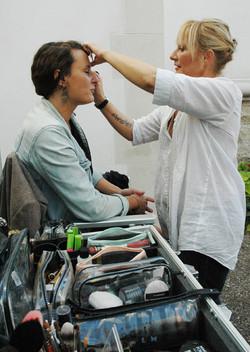 ©Déborah_Puente-Marie_Laurence_Make_up.jpg