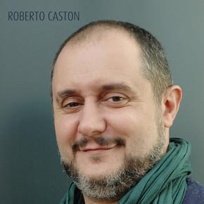 Roberto Castón, l'espoir dans le retour