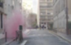 COUDES_SERRÉS,_LES_-_PHOTO.jpg