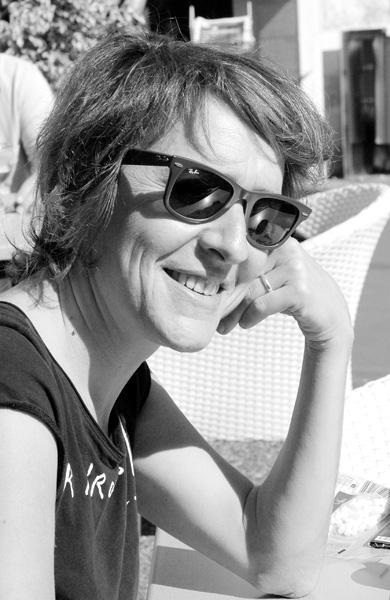 ©Déborah_Puente-Aurélia_Barbet.jpg