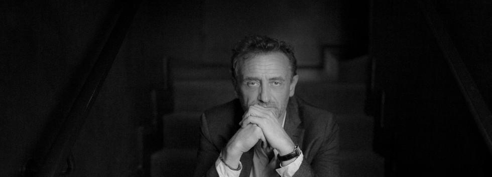 Jean-Paul Rouve ©ManuelMoutier