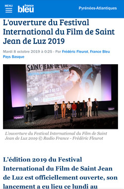 08-10-2019 France Bleu