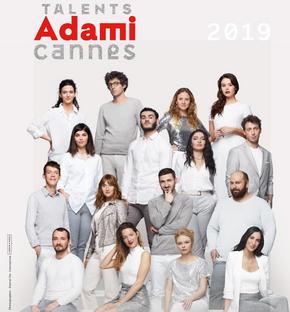 De Cannes à Saint-Jean-de-Luz