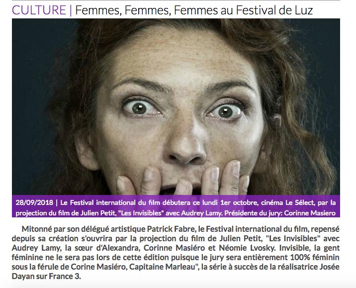 28-09-2018 Aqui.fr