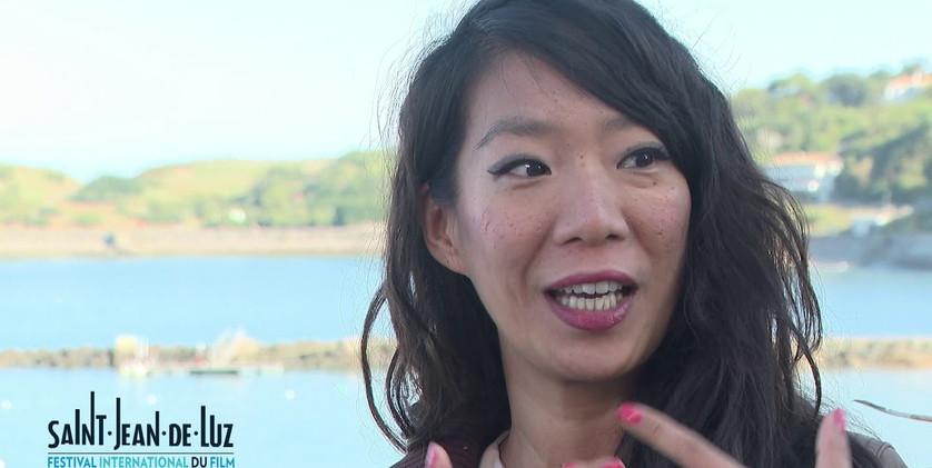 Rencontre avec le Jury ... Kee-Yoon KIM