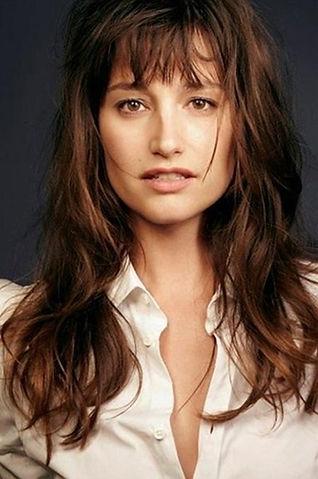 MARIE GILLAIN - Sylvie Castioni.jpg