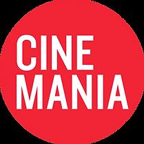 CINEMANIA-LOGO BULLE-1080X1080-WEB_2.png