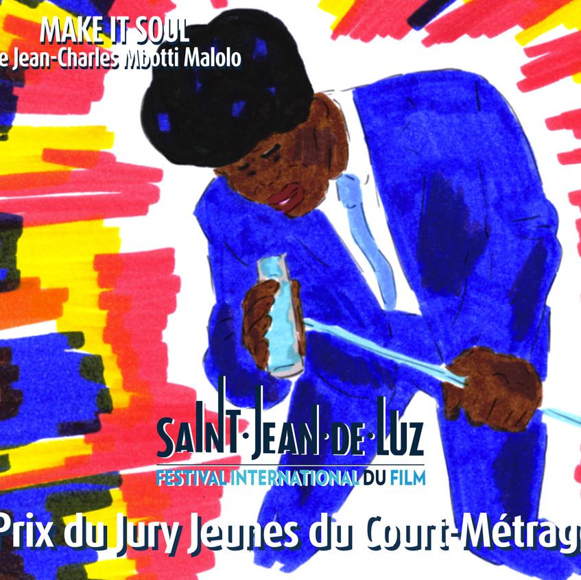 Prix CM Jury Jeune