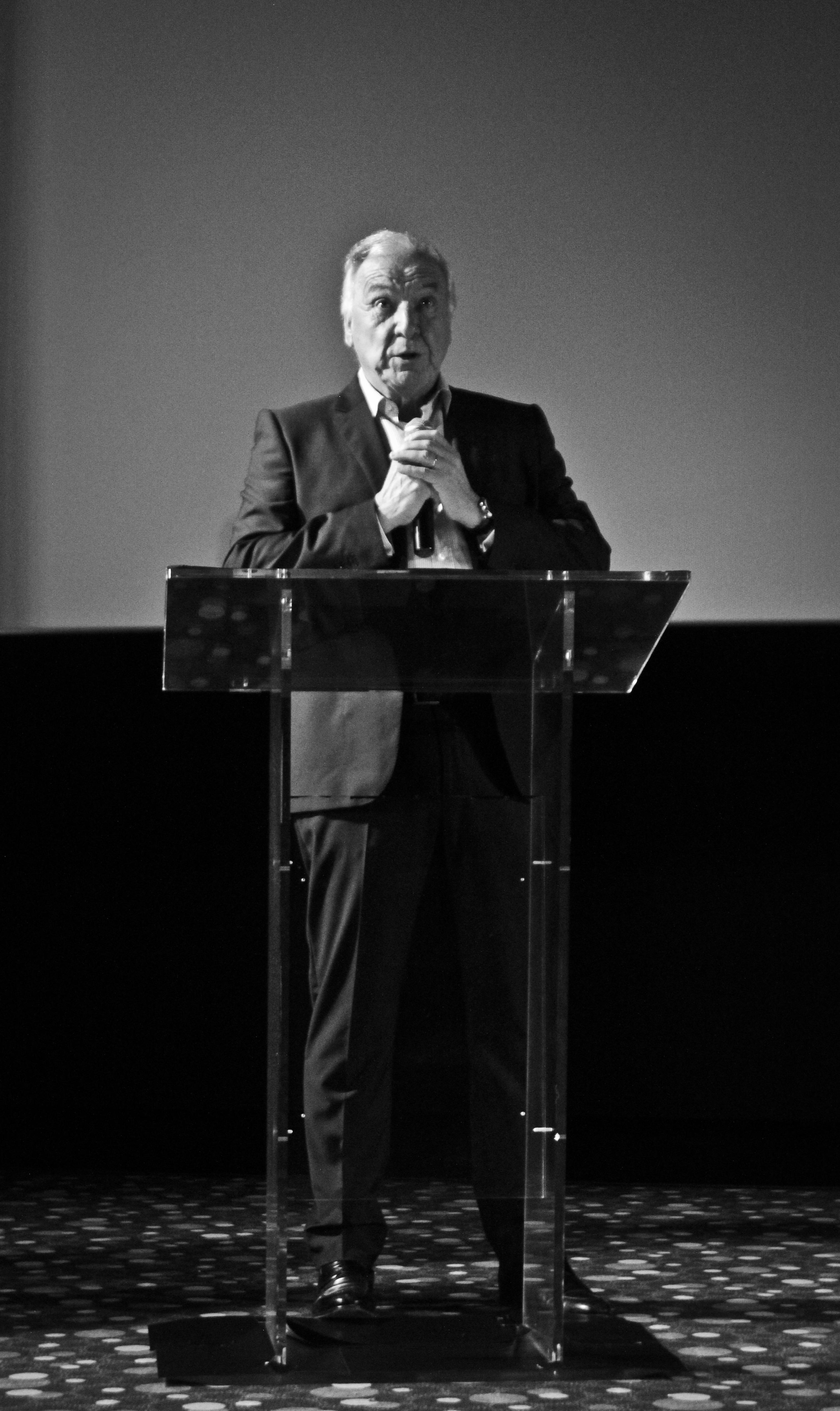 Peyuco Duhart, Maire