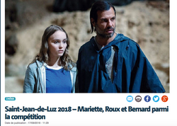 17-09-2018 Le Film Français