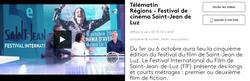 05-10-2018 Télé Matin (France 2)