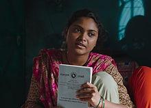made-in-bangladeshprores422hqbn-xxltrme-