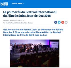 06-10-2018 France Bleu