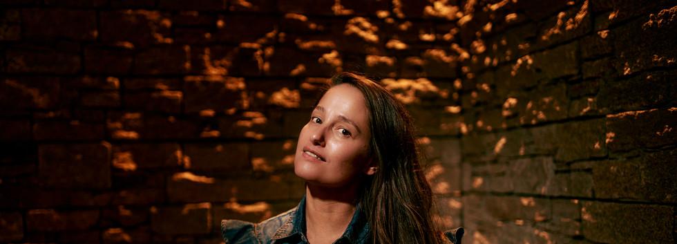 Marie Gillain - Membre du Jury