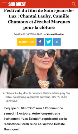 12-10-2019 SUD OUEST