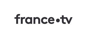 france_tv_logo_rvb_france_couleur_noir.j