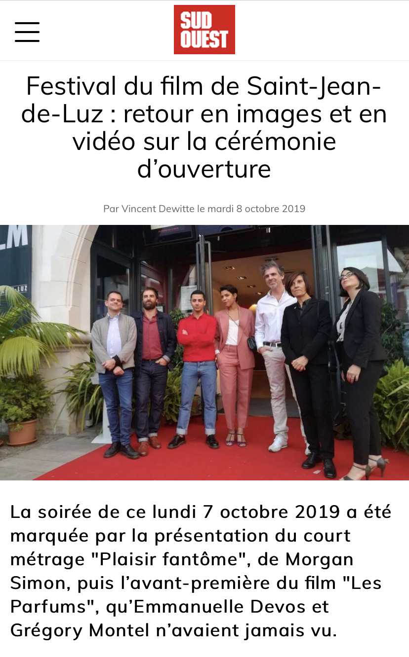 08-10-2019 Sud Ouest 3