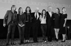 ©Déborah_Puente-Jury_2013_cérémonie_clôture.jpg