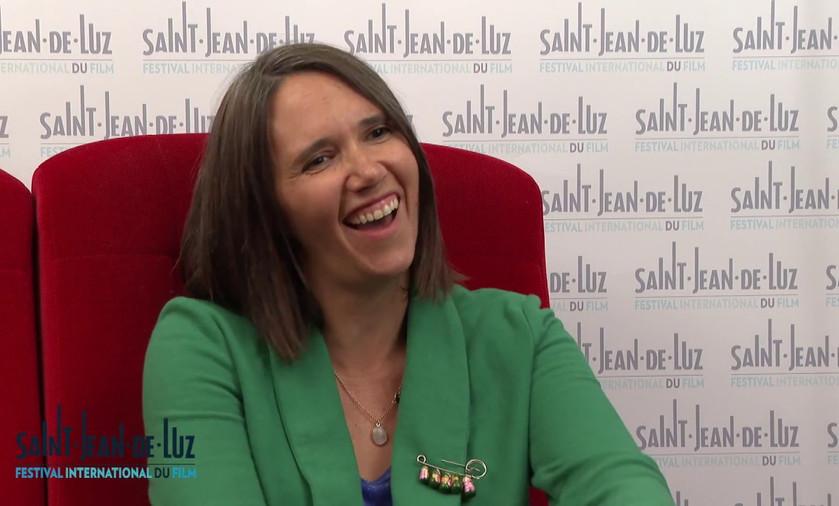Pupille - Interview de la réalisatrice Jeanne Herry