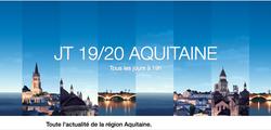13-10-2018 France 3