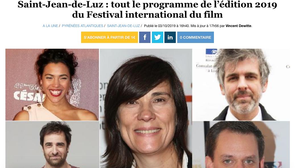 03-10-2019 sudouest.fr