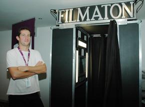 Le Filmaton c'est quoi?