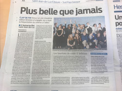 08-10-2018 Sud Ouest