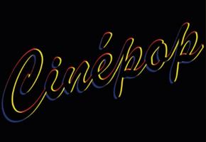 Interviews musicales Cinépop !