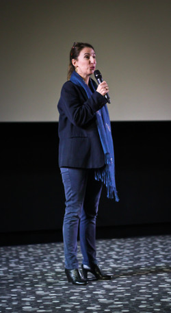 Elise Girard