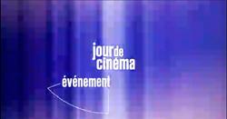 08-10-2018_Jour_de_cinéma___Canal+