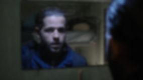 MALIK_2_(c) Georges Films & Bandits Prod