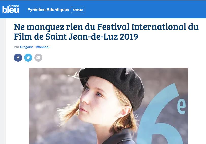 04-10-2019 France bleu