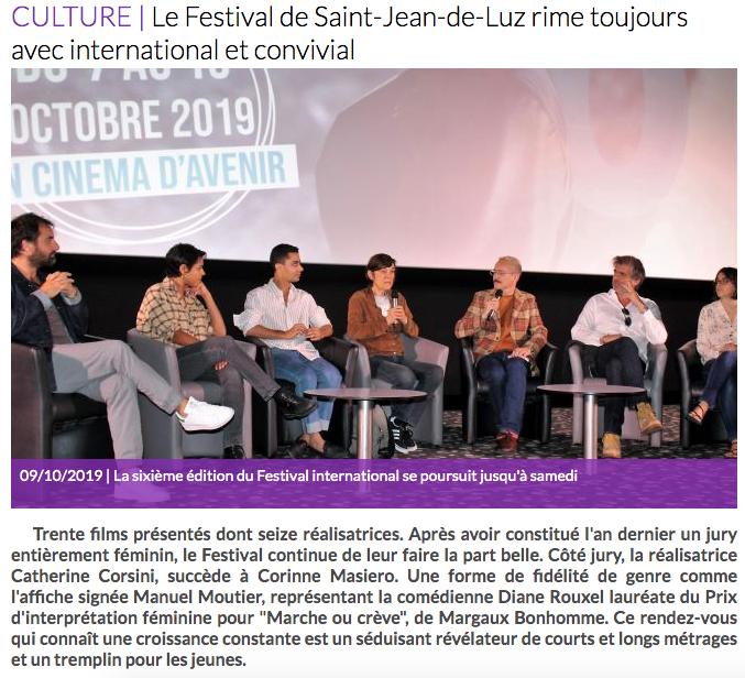 09-10-2019 Aqui.fr