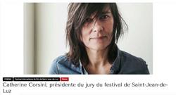 19-09-2019 frenchmania.fr
